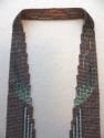 Stratum Collar (thumbnail)