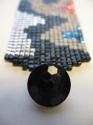 Pingo, button detail (thumbnail)