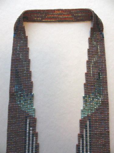 Stratum Collar (large view)