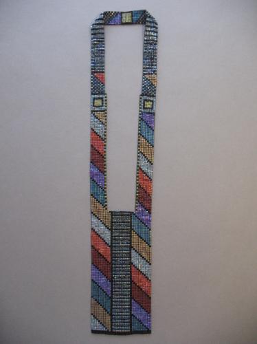 Diagonals (large view)