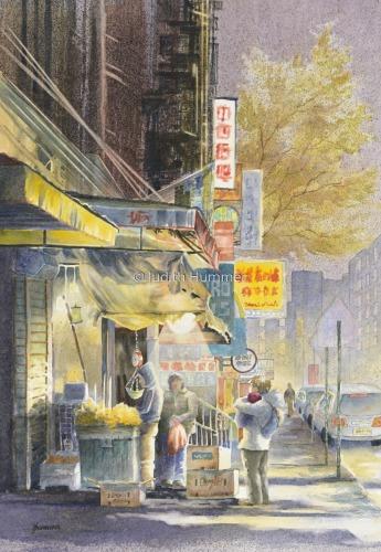 Chinatown (large view)