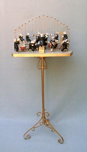 Porkestra