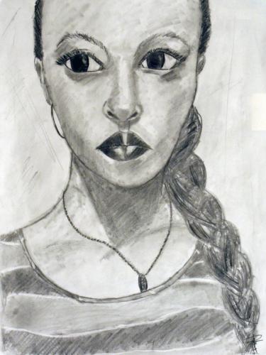 Ms Diva: Imani