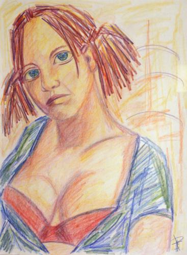 Sketch of Whitney