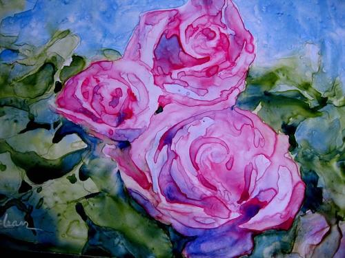 Cracklin Rose