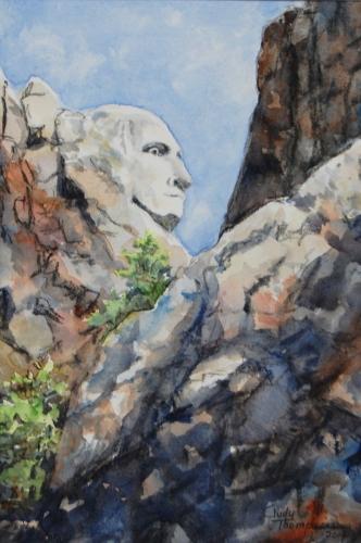 Rushmore Profile