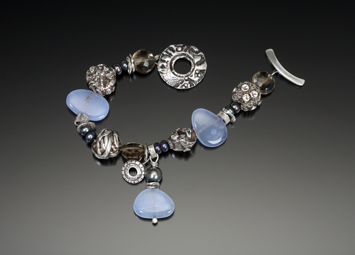 Chalcedony Blues (large view)