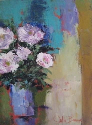 Still Bouquet