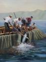 Genoan Fishermen (thumbnail)