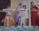 Ladies of Seville (thumbnail)