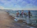 Pescadores (thumbnail)