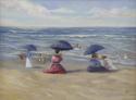 Beach Play (thumbnail)