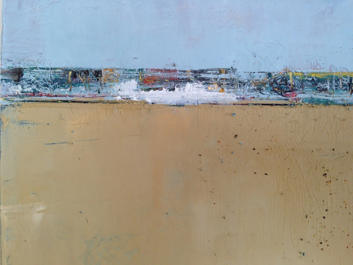 Virginia Beach Roil (large view)