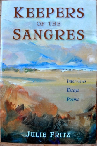Keepers of the Sangres (large view)