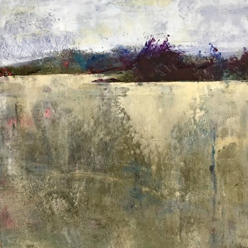 Fall Bramble (large view)