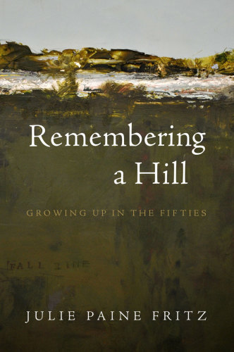 Remebering a Hill (large view)