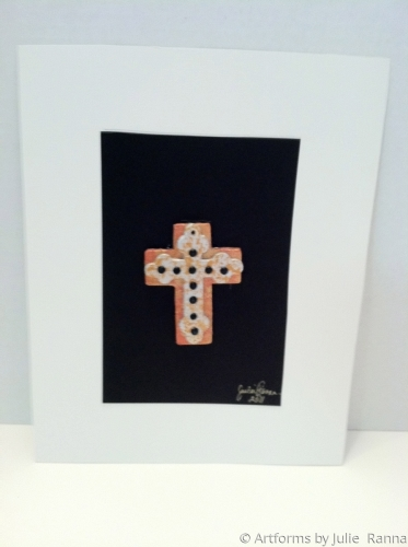 JR315 Cross Collage #1