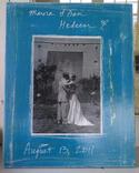 Wedding Gift (thumbnail)