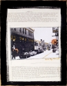 photo, collage (thumbnail)