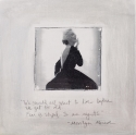 Marilyn (thumbnail)