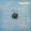 Blue Warhol (thumbnail)