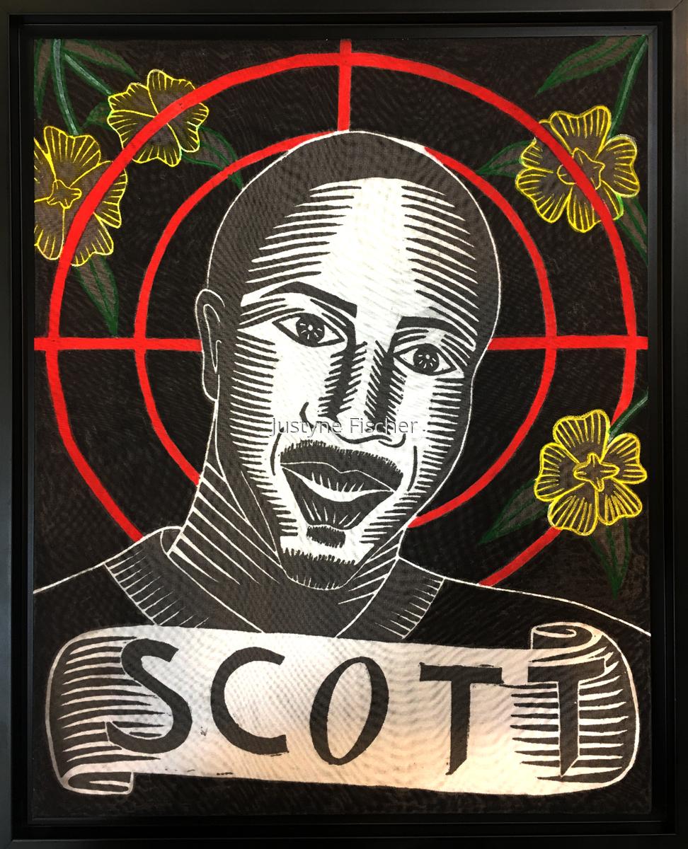 Walter Scott (large view)