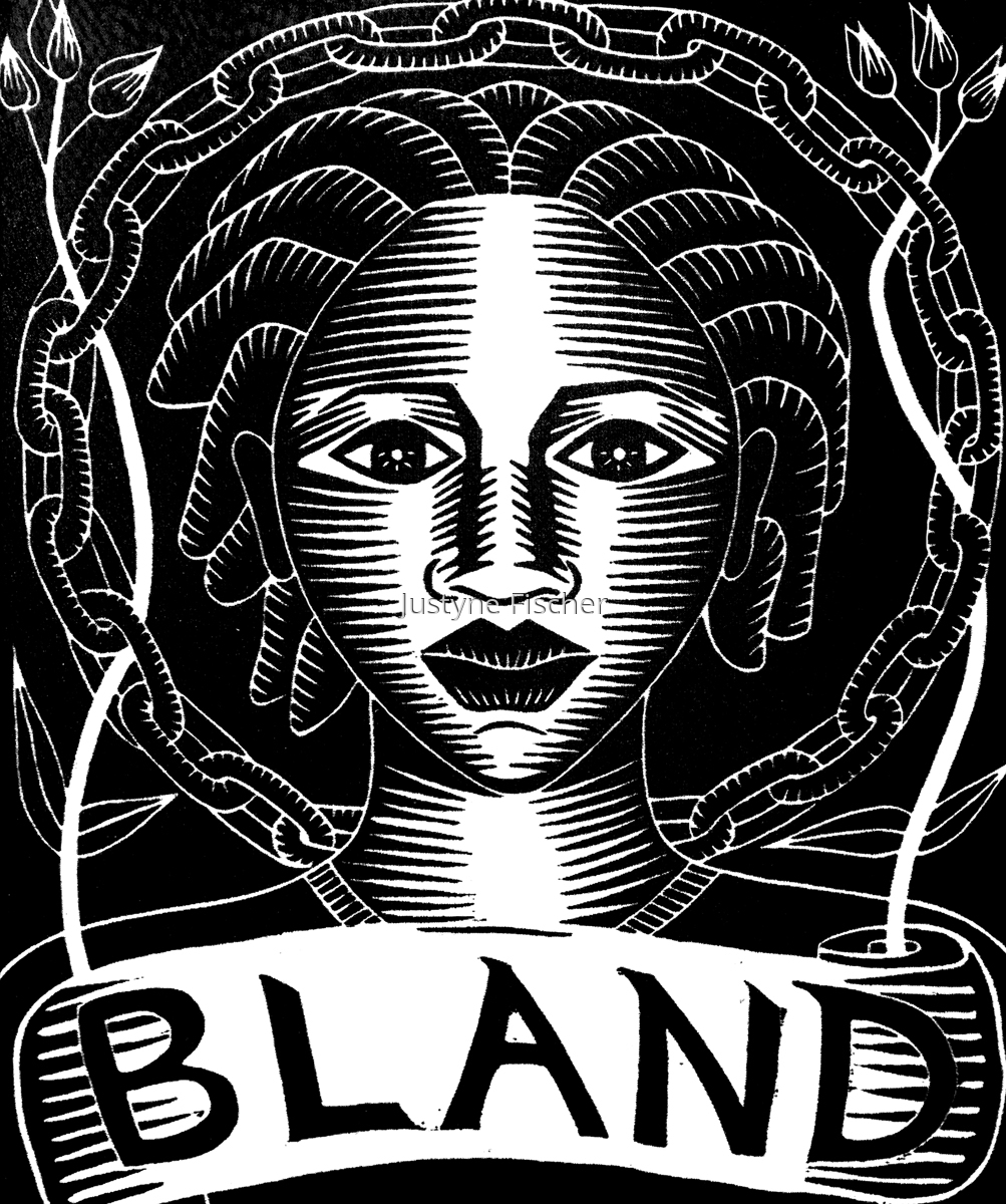 Sandra Bland (large view)