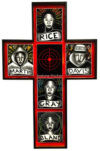 Black Icons Insite