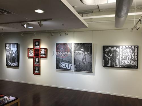 Edison Pepco Gallery