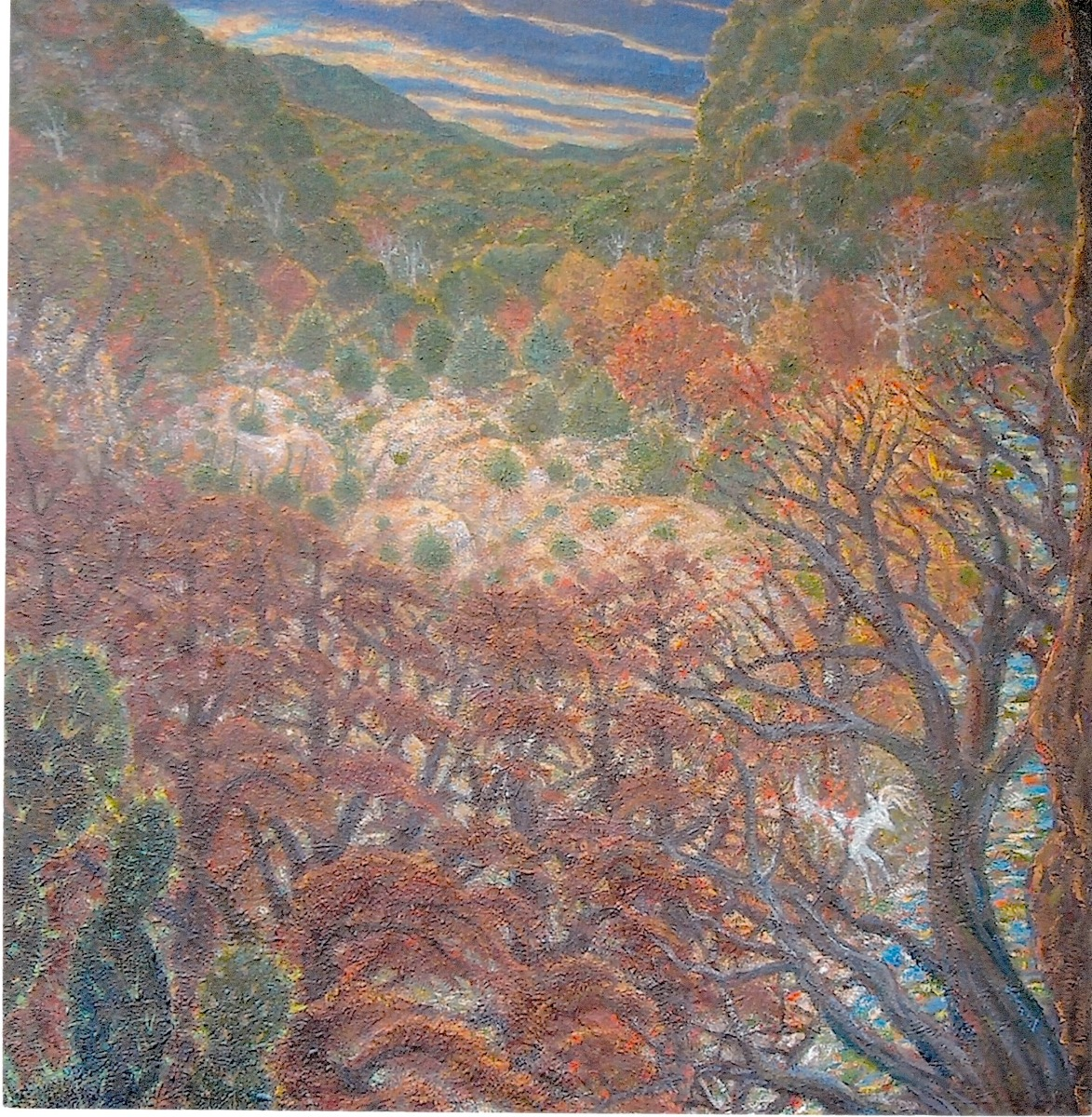 Landscape (large view)