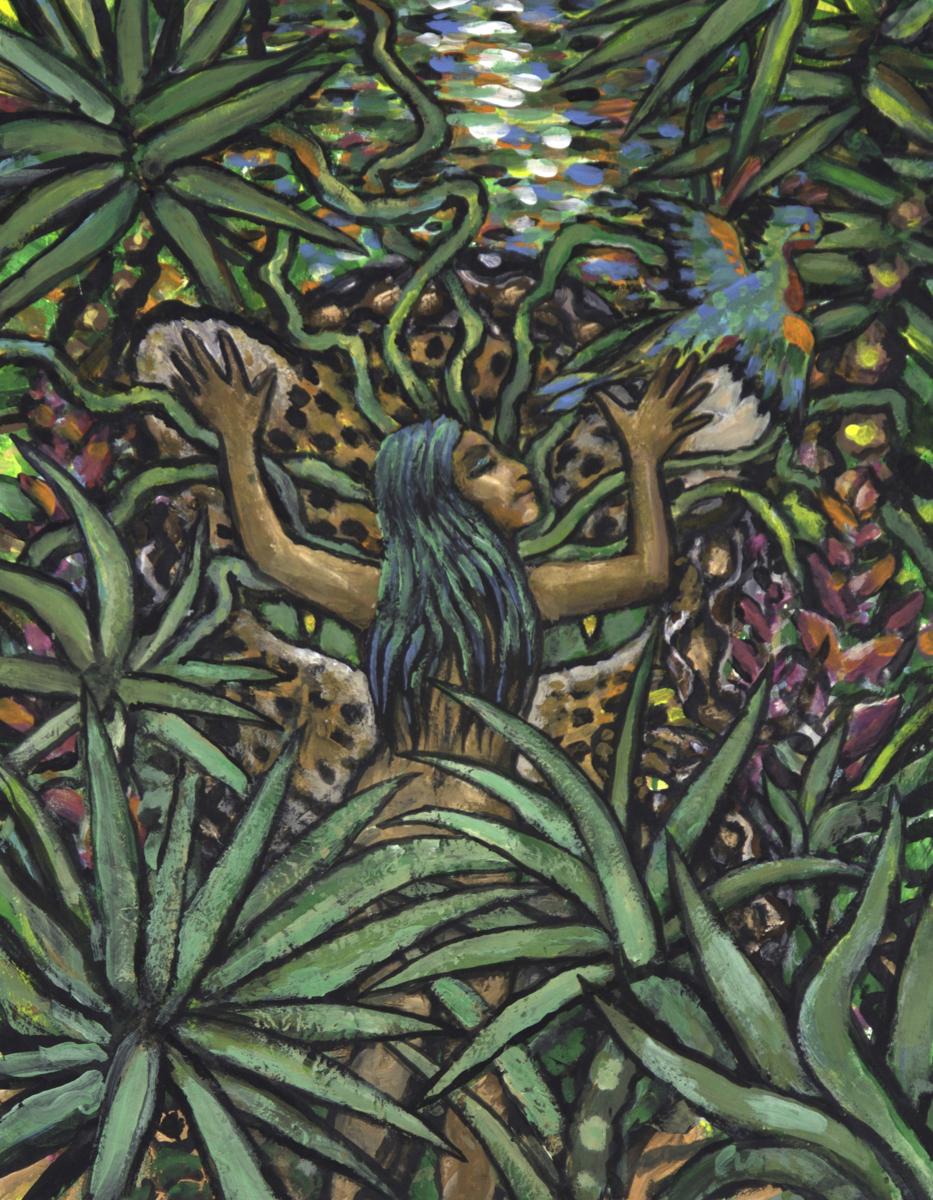 Tropicál 3 (large view)