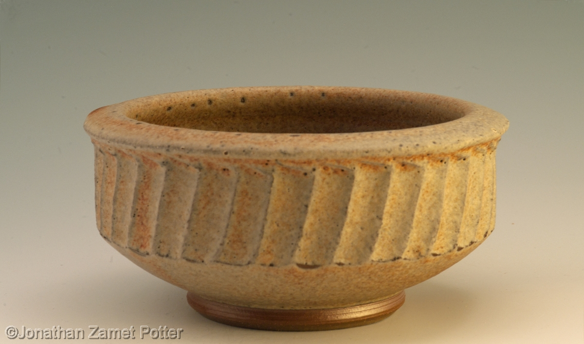 Small bowl (large view)