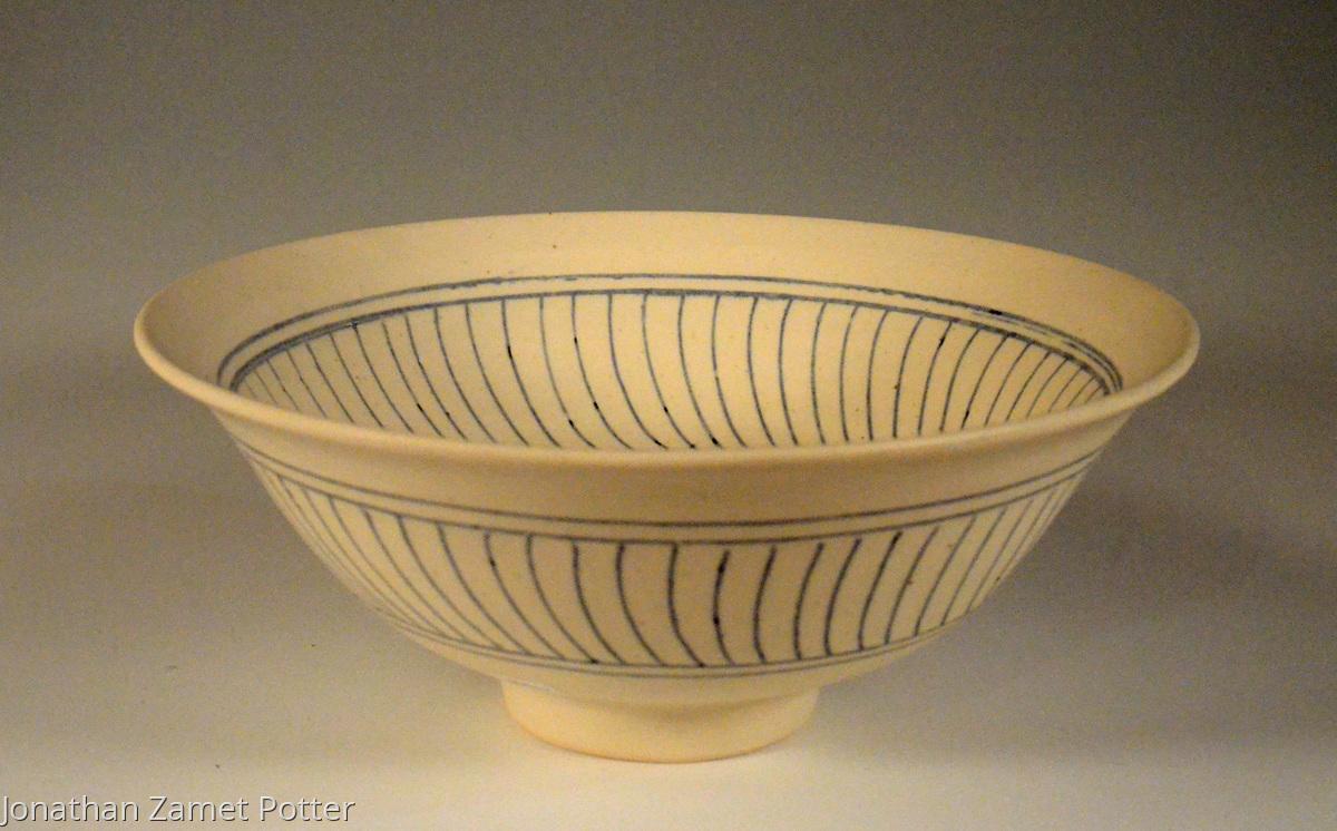 Bowl (large view)