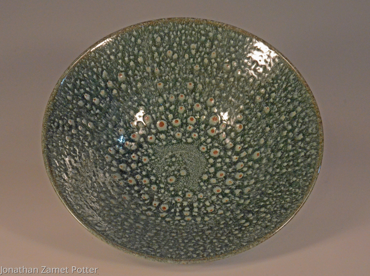 Large Bowl (large view)