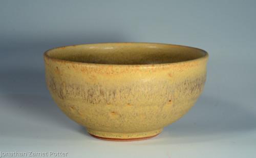 Small bowl