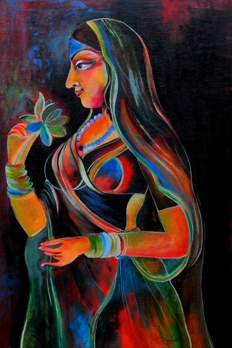 Leila Parishta