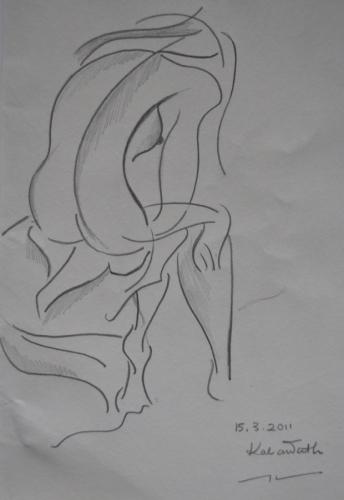 Nude 8