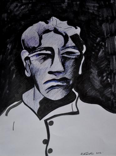 Arvind SACKL