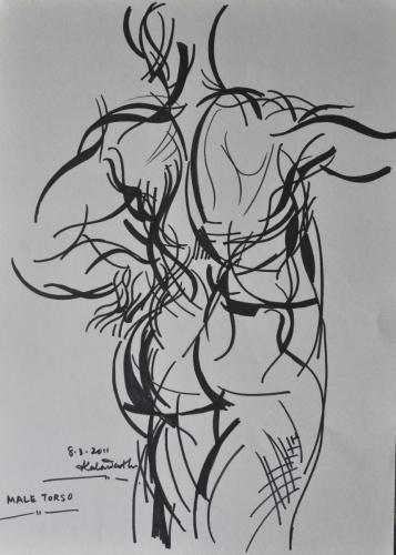 Nude 4