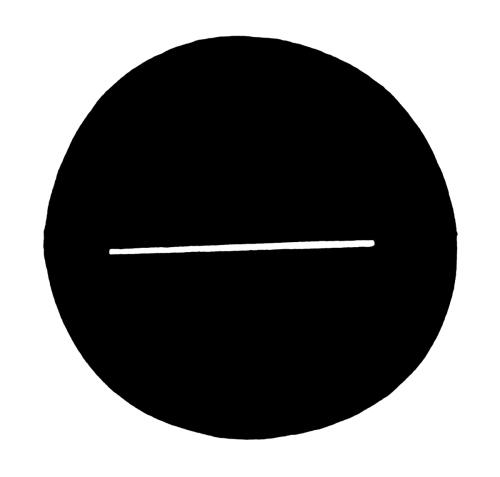 BLACK HOLE- LAST LIGHT