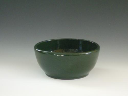 Dip bowl (large view)