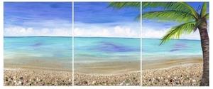 Hawaii Sands (thumbnail)