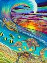 Honu Wave (thumbnail)