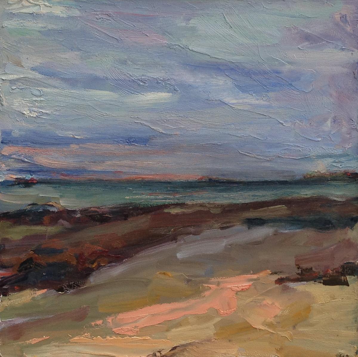 Rye Beach, NH no.4 (large view)
