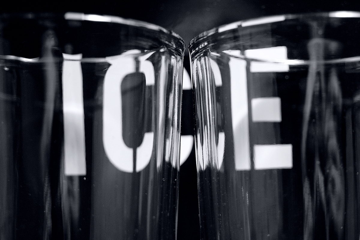 Ice (large view)