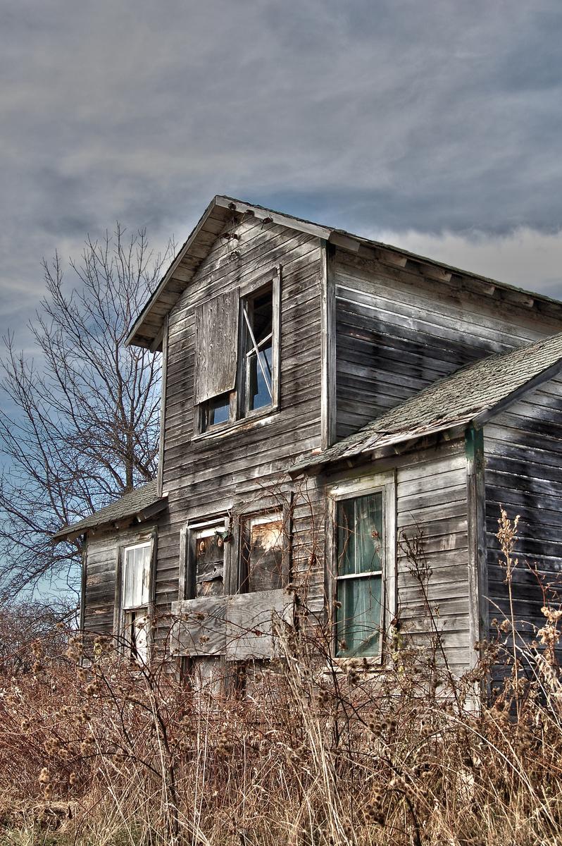 #2, Carlisle, NY (large view)