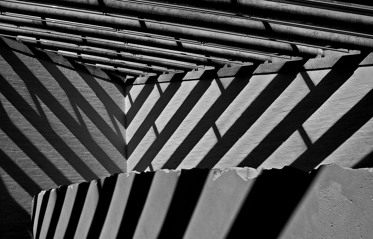 Shadow Convergence (large view)