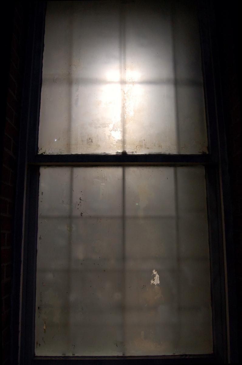 Inner Light (large view)