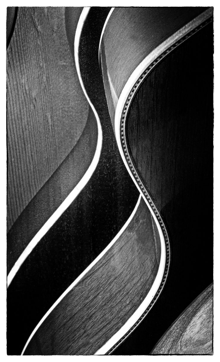 Curves (large view)