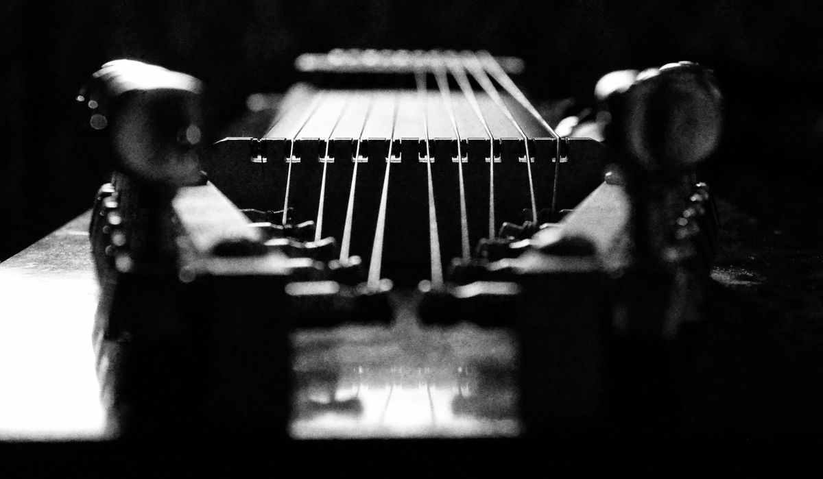 Pedal Steel 3 (large view)